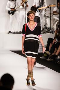 NYC Fashion Week Friday Minkoff- Thomas Garza Photography-204