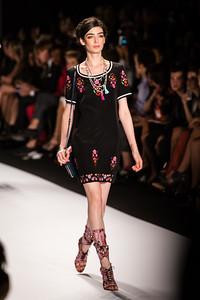 NYC Fashion Week Friday Minkoff- Thomas Garza Photography-205