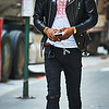 Street Style NYC
