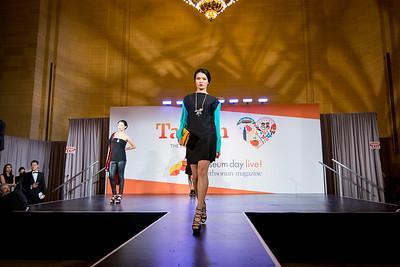 Designer Jessica Chen SS16 | SocialNetwork.com