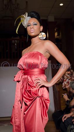 Nailah Lymons0041