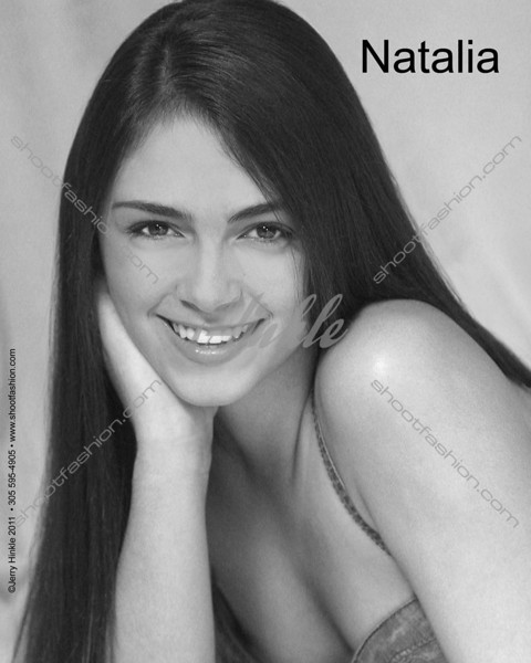 Natalia_0126-BW