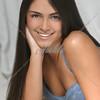 Natalia_0126-R