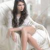 Natalia_0526-A