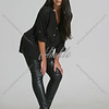 Natalia_0326-R