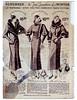 National's Money Saving Style Book Fall & Winter 1933 p  004
