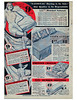 National's Money Saving Style Book Fall & Winter 1933 p  140