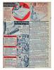 National's Money Saving Style Book Fall & Winter 1933 p  144