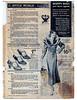 National's Money Saving Style Book Fall & Winter 1933 p  003
