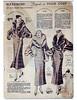 National's Money Saving Style Book Fall & Winter 1933 p  005