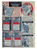 National's Money Saving Style Book Fall & Winter 1933 p  148