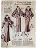 National's Money Saving Style Book Fall & Winter 1933 p  008