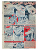National's Money Saving Style Book Fall & Winter 1933 p  143