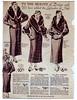 National's Money Saving Style Book Fall & Winter 1933 p  012
