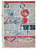 National's Money Saving Style Book Fall & Winter 1933 p  137