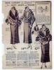 National's Money Saving Style Book Fall & Winter 1933 p  013