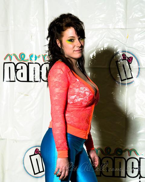 NeonNancy10122012-26