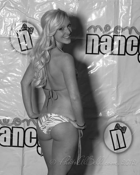NeonNancy10122012-11