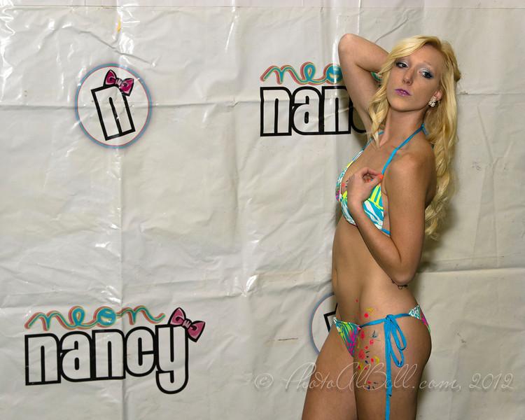 NeonNancy10122012-32