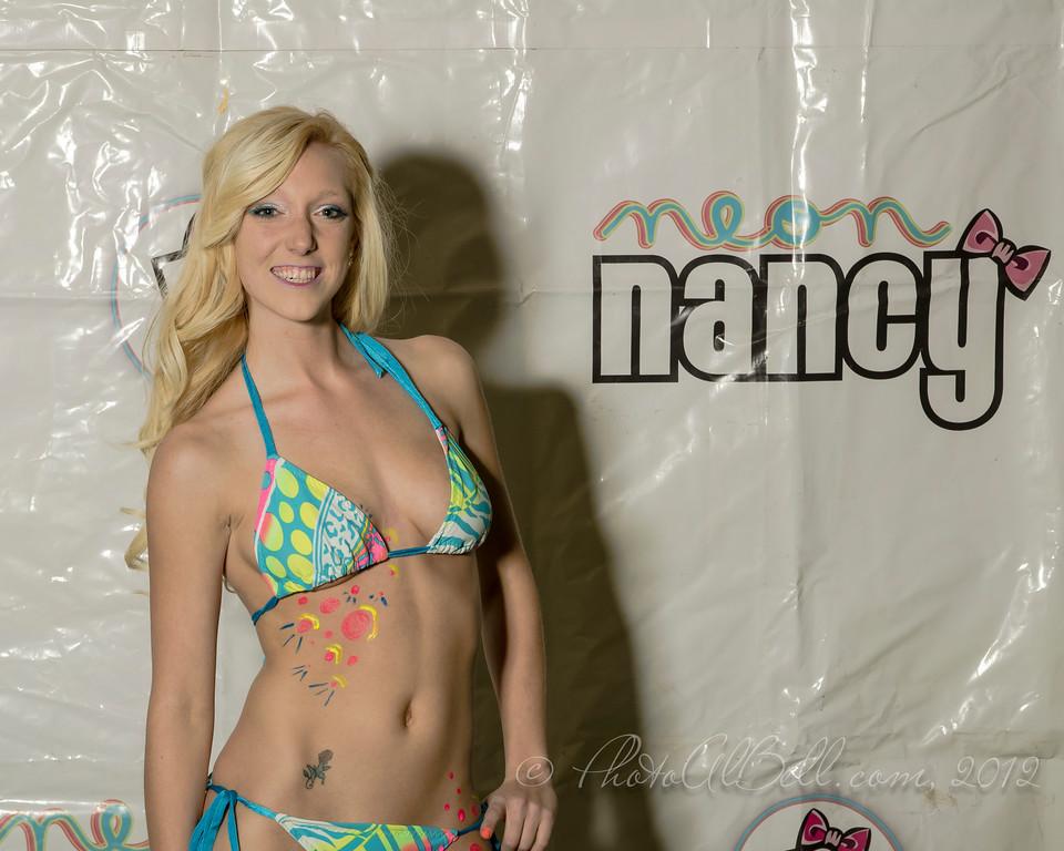 NeonNancy10122012-9