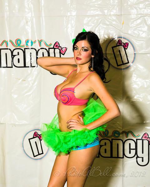 NeonNancy10122012-15