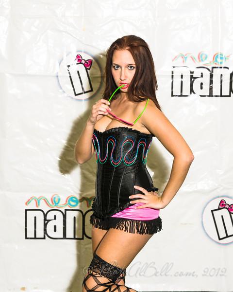NeonNancy10122012-21