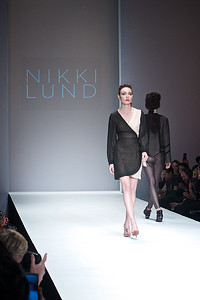 CF Photography Studios_StyleFWLA15 (Night 1), Nikki Lund 0006