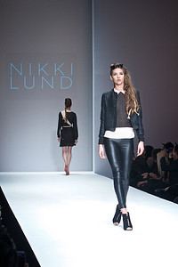 CF Photography Studios_StyleFWLA15 (Night 1), Nikki Lund 0011