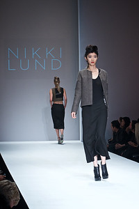 CF Photography Studios_StyleFWLA15 (Night 1), Nikki Lund 0025