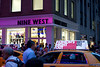 Nine West - FNO :