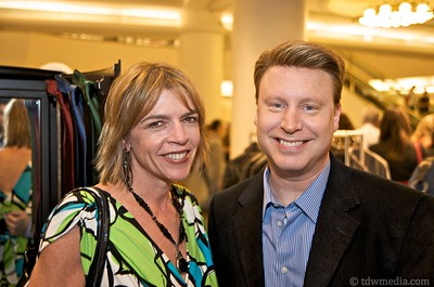 Nordstroms Men's Guide to Style 9-22-09 3