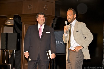 Nordstroms Men's Guide to Style 9-22-09 17
