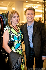 Nordstroms Men's Guide to Style 9-22-09 4