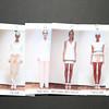 Odilon Backstage NYFW SS 2012