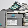 Adidas Equipment Support (1991)