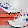 Nike Air Max 180 Classic