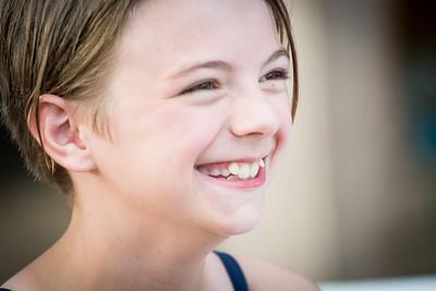 Paige Walter 7-18 (9)