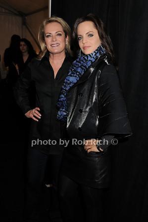 Pamela Roland, Mena Suvari<br /> photo by Rob Rich © 2010 robwayne1@aol.com 516-676-3939