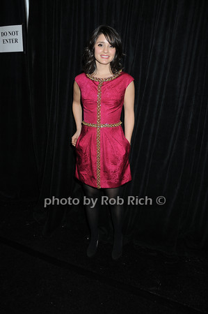 Shiri Abbleby<br /> photo by Rob Rich © 2010 robwayne1@aol.com 516-676-3939