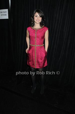 Shiri Abbleby<br /> photo by Rob Rich © 2010 robwayne1@aol.com 516-676-3939