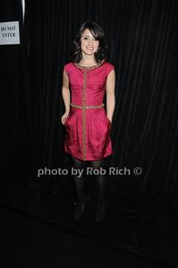 Shiri Abbleby photo by Rob Rich © 2010 robwayne1@aol.com 516-676-3939