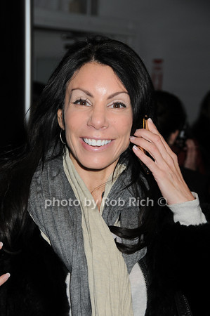 Danielle Staub <br /> photo by Rob Rich © 2010 robwayne1@aol.com 516-676-3939