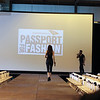 Mavericks and Passport for Fashion 133
