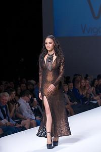 CFPS_Vvigoure StyleFWLA14 0011