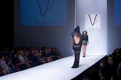 CFPS_Vvigoure StyleFWLA14 0007