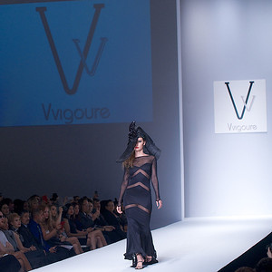 CFPS_Vvigoure StyleFWLA14 0002