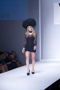 CFPS_Vvigoure StyleFWLA14 0014