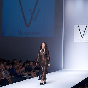 CFPS_Vvigoure StyleFWLA14 0010