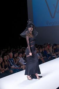 CFPS_Vvigoure StyleFWLA14 0004