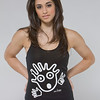 Jeanine Mason America's Favorite Dancer 2009<br /> So You Think You Can Dance